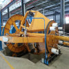800/3+2 Wire Cable Laying up Machine