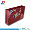 China Custom Design Printed Shopping Paper Bag with Handle