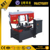 High Quality High Speed Plastic Metal Cutting Machine Band Saw