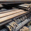 Alloy Steel/Steel Plate/Steel Sheet/Steel Bar/Steel Flat Bar SCR420 (5120)