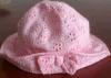 Wholesale Custom Baby Girl Boy Sun Bonnet
