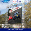 High Definition Video Wall P10 Outdoor LED Display Screen