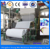 Print A4 Paper Machine, Automatic Writing Paper Making Line for Sale