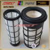 Wholesale Air Filter 0180945802 Donaldson Air Filter Element Hyter 1574111 P780522 4110000679001