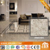 Inkjet Print High Resolution Foshan Manufacturer Porcelain Floor Tile (JM6416D1)