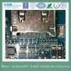 2015 Aluminum Base LED PCB with Electronic Manufacturing