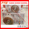 Zlyj Series Gear Box of Plastic Extruder