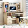 Panel Furniture Modern Design Computer Desk