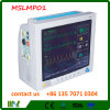 Muti-Parameter ECG Machine/Patient Monitor Mslmp01