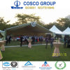 High Quality Aluminum Wedding Tent Best-Selling in Chile