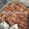 Inventory Millberry Copper Wire Scrap 99.99% /New Stock Quality/Hot Sale Copper Wire Scrap 99.99%/Wire Scrap Metal with Factory Direct Sale with SGS Report