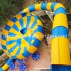 Professional Water Park Equipment Manufacturer Water Slide