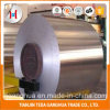 430 Ba Surface Stainless Steel Coil