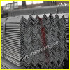 Equal Angle Steel Bar with Q235B