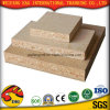 Furniture Grade Particle Board/Chipboard with Zero Formaldehyde Emission