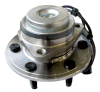 Hub Bearing for Chevrolet/Gmc/Cadillac. 15016169, 15037207, 15052444, 15112380, 15112831, 15233111, 15233112, 15323112, 15772838, 25840784o