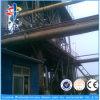 B100 Grade Biodiesel Plant