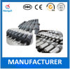 High Quality Roller Manufacturer in China