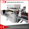 Dp-40ta Hydraulic Press Automatic Die-Cutting Machine