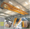 5t 10t Light Duty Double Beam European Overhead Eot Crane