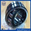 Petroleum/Oil/Mill/Paper-Making Industry Spherical Roller Bearing