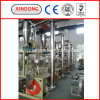 Waste Recycling PVC Pulverizer/PVC Miller