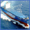 Specialties Consolidation Shipping From Shanghai to Karachi (IC12-22)