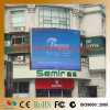 P31.25mm Full Color Outdoor LED Advertising Billboard