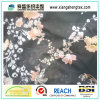 Polyester Koshibo Printed Fabric for Dresses