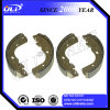 Supply Ford Range K3146 Auto Spare Brake Shoe