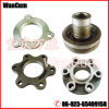 Cummins NT855 K19 K38 K50 Parts Cummins Crankshaft Spacer