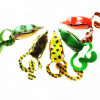 Good Elasticity Soft Frog Lure Frog Lure Black Fish Lure