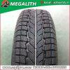 China Wholesale 165/70r13 185/60r14 195/50r15 Snow Tyre