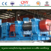 Harden Reducer Rubber Crusher/Tyre Recycling Machine