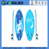 "Beautiful Design Stand up Paddle Boards (classic 8′5"")"