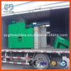 Humic Acid Fertilizer Manufacturing Line