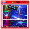 LED Spider Moving Head Party Lighting