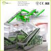 Dura Shred Shredder for Tire Pyrolysis Plant (DS14154)