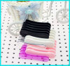 Lulu Nail Wholesale Manicure Tools Nail Brush Holder