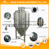 High Quality Chinese Beer Equipments with Good Discount for Small Business