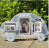 Factory Directly Wholesale 5 Inch Model Car Photo Frame