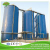 IC Anaerobic Reactor for Wastewater Treatment