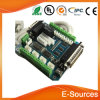 Electronics PCBA for Computer Control Board