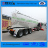 Bulk Cement Semi-Trailer on Sale