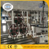 Micro Gravure Coating Machine