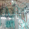 Full Set Automatic Animal Feed Factory Machinery
