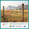 Galvanized Barbed Wire/PVC Coated Barbed Wire/Barbed Wire Length Per Roll