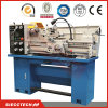 Steel Mini Lathe Machine