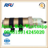 Diesel Filter Fuel Water Separator for Racor 1000fg