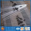 Stainless Steel Chain Driven Mesh Belt